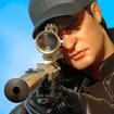 Sniper 3D Assassin: Shoot to Kill cho iOS