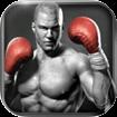 Real Boxing cho iOS