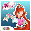 Winx Club: Rocks the World cho iOS