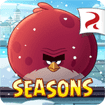 Angry Birds Seasons cho Android