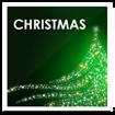 Christmas Ringtones cho Android