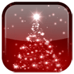 Christmas 3D Live Wallpaper cho Android