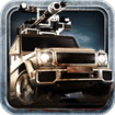 Zombie Road Kill 3D cho Android