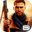 Brothers in Arms 3: Sons of War cho iOS