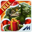 Toy Defense 3: Fantasy Free cho Android