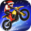 Bike Rivals cho iOS