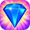 Bejeweled cho iOS