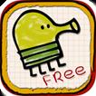 Doole Jump Free cho iOS
