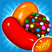 Candy Crush Saga cho Windows Phone