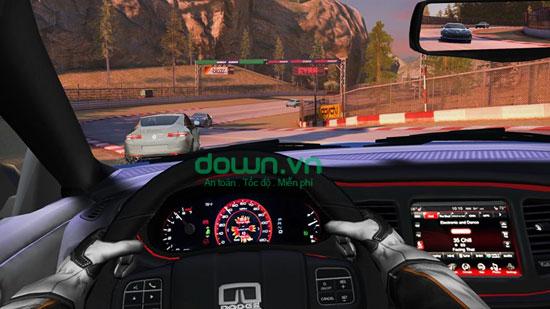 GT2 phiên bản cho PC
