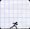 Stickman Doodle Run cho PC