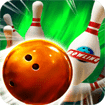 AE Bowling 3D cho Windows Phone
