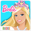 Barbie Magical Fashion cho Android