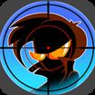 Sniper Shooting cho Windows Phone