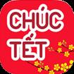 CHÚC TẾT 2015 cho iOS