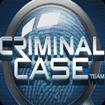Criminal Case cho Facebook
