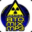 AtomixMP3 2.3 cho Windows