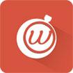 Winwin cho Android