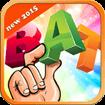 Bat Chu 2015 cho Android