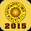 Tử Vi 2015 cho iOS