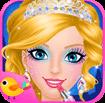 Princess Salon 2 cho Android