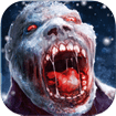 DEAD TARGET: Zombie cho iOS