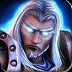 SoulCraft cho Windows