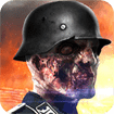 Zombie Call: Modern Trigger Duty of Dead Shooter 5 cho Windows Phone