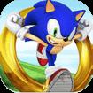 Sonic Dash cho iOS