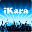 iKara cho Windows Phone