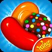 Candy Crush Saga cho Facebook