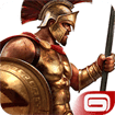 Age of Sparta cho Windows Phone