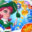 Bubble Witch 2 Saga cho Facebook