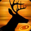 Deer Hunter 2014 cho Facebook