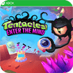 Tentacles: Enter the Mind cho Windows Phone