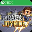 Jetpack Joyride cho Windows