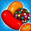 Candy Crush Saga cho Android