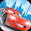 Cars: Fast as Lightning cho iOS
