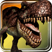 Jurassic Hunter Tom cho Windows Phone
