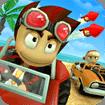 Beach Buggy Racing cho Windows Phone