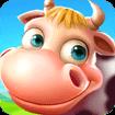 Family Farm Seaside cho Windows Phone
