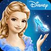 Cinderella Free Fall cho Windows Phone