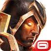 Dungeon Hunter 5 cho Android