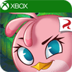 Angry Birds Stella cho Windows Phone