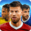 Golden Manager - Soccer cho Android
