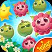 Farm Heroes Saga cho iOS