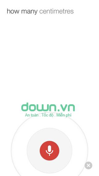 Trình duyệt Web tốc độ nhanh cho iOS