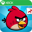 Angry Birds cho Windows Phone