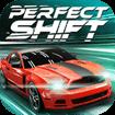 Perfect Shift cho iOS