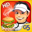 Stand O' Food City: Virtual Frenzy HD